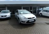 Ford Focus 1,6 TDCi 109 Trend stc. 5d