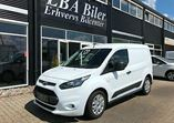 Ford Transit Connect 1,6 TDCi 95 Trend kort 5d
