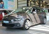 Citroën Grand C4 Picasso 1,6 BlueHDi 120 Iconic 5d