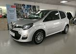 Renault Twingo 1,2 16V Authentique ECO2 3d