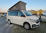 VW California 2,0 TDi 150 Ocean DSG 4d