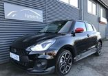 Suzuki Swift 1,4 Boosterjet Sport 5d