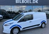 Ford Transit Connect 1,6 TDCi 115 Trend lang 5d