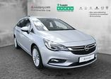Opel Astra 1,6 CDTi 110 Innovation ST 5d
