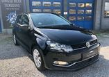 VW Polo 1,2 TSi 110 Highline DSG BMT 5d
