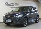 Mazda CX-5 2,2 Sky-D 175 Optimum aut. AWD 5d
