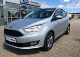 Ford C-MAX 1,5 TDCi 120 Business aut. 5d