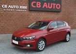 Fiat Tipo 1,4 T-Jet 120 Lounge 5d