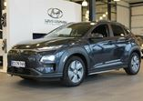 Hyundai Kona  EV Advanced 5d