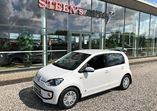 VW Up! 1,0 60 High Up! BMT 5d