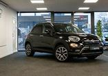 Fiat 500X 1,4 M-Air 140 Cross Plus Traction+ 5d
