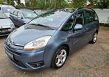 Citroën Grand C4 Picasso 1,6 THP 150 VTR Pack E6G 5d