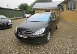 Peugeot 307 1,6 Performance stc. 5d