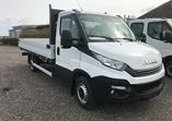 Iveco Daily 2,3 35S14 3750mm Lad AG8 2d