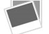 Audi A3 35 TFSi Sport Limited+ Cabriolet S-tr. 2d