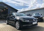 VW Golf VII 2,0 TDi 150 Highline DSG 5d