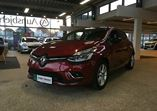 Renault Clio IV 0,9 TCe 90 Limited 5d