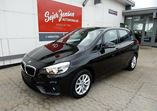 BMW 220d 2,0 Active Tourer Advantage aut. 5d