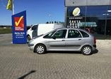 Citroën Xsara Picasso 1,8i Innovation 5d