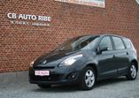 Renault Grand Scenic III 1,9 dCi 130 Expression 7prs 5d