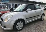 Suzuki Swift 1,3 GL-S 5d