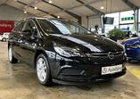 Opel Astra 1,0 T 105 Excite ST 5d