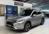 Mitsubishi Eclipse Cross 1,5 T 163 Intense+ CVT 5d