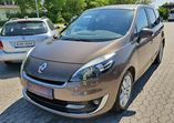 Renault Grand Scenic III 1,6 dCi 130 Dynamique 7prs 5d